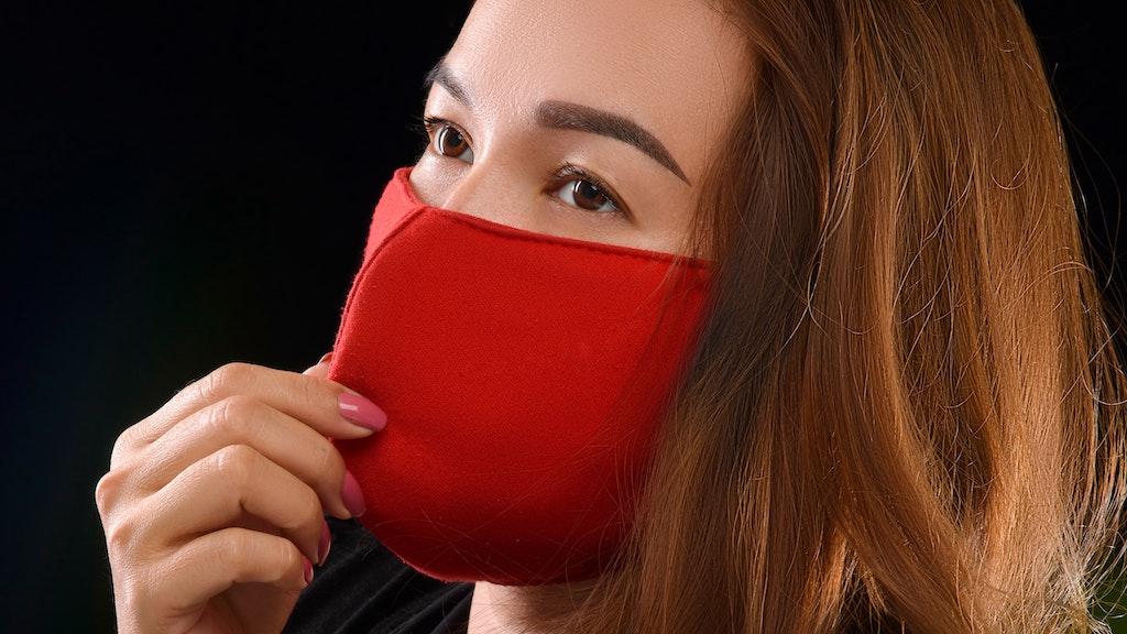 Sind Masken notwendig?